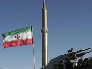 iran_missile_web--400x300