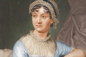 Jane Austen, Shakespeare, Francis Bacon, sir Francis Drake: testamenti online