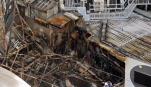 Giappone, esplosione in impianto chimico Mitsubishi: almeno 5 vittime