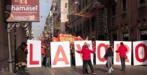 Job act di Matteo Renzi. Sussidi, contratti, manager Pa: piano ambizioso ma vago