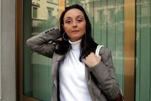 Jonella Ligresti, no a patteggiamento. Gip: sanzione bassa, mancano risarcimenti