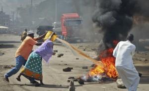 Kenya, granata contro un bar turistico: 10 feriti