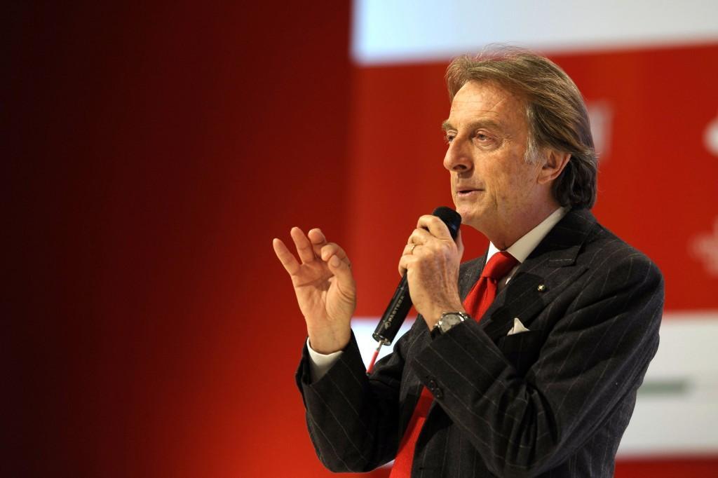 Lavorare in Ferrari, oltre 5mila domande di laureati per 5 posti