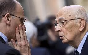 Decreto Salva-Roma non è costituzionale. Bloccato da Forza Italia-Lega-M5s
