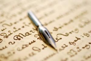 lettera-dimissioni