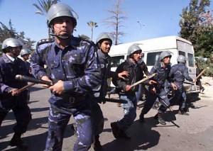 Libia, diplomatico egiziano rapito a Tripoli