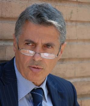 Luigi Frati