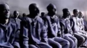 """1984"""", trent'anni fa lo spot della Macintosh"""