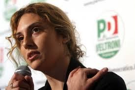 Matteo Renzi: nuovo che avanza o vecchio in quiescenza? Glamour, demagogia...