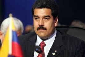 Venezuela: dimissioni di massa dei ministri di Maduro