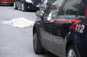 mafia-camorra-ndrangheta-1-770x513
