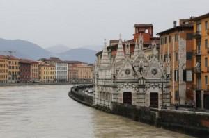 Nubifragi, sabato 1° febbraio scuole chiuse a Crotone, Catanzaro, Cortina...