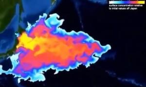 """Fukushima vale 9 Chernobyl: acqua radioattiva nel Pacifico """"senza danni""""?"""