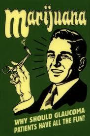 Marijuana. L'Italia che fuma e l'Italia che fumerebbe: prezzi, limiti e tempi