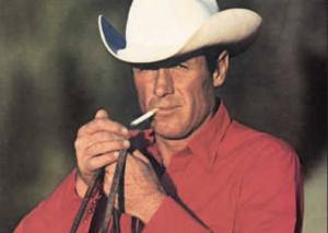 Marlboro Man morto, addio a Eric Lawson: si è spento a 72 anni