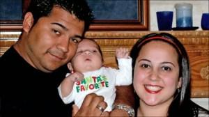 Muore incinta di 3 mesi. Medici attaccano le macchine per farla partorire