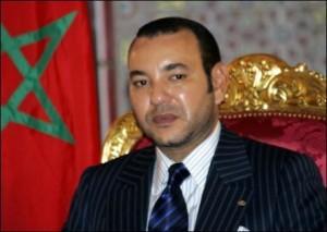 Basta nozze riparatrici dopo lo stupro: svolta in Marocco