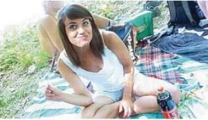 Martina Rossi stuprata prima di cadere dal balcone a Maiorca? Quattro indagati