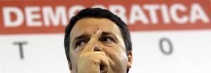 Pd: Renzi, giorno più bello è quando ho perso le primarie