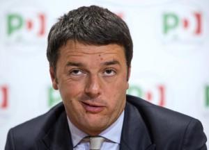 Italicum di Renzi: successo politico con riserva. Due dubbi: liste e premio