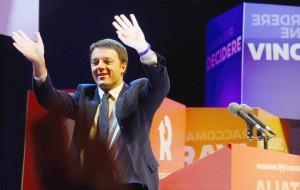 Fallito il trappolone a Renzi: legge elettorale in Aula il 30 gennaio