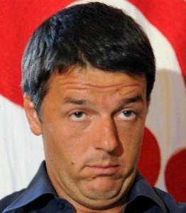 Renzi a Roma pro-insegnanti, a Firenze vuole indietro i soldi di 4mila dipendenti