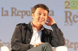 La lista dei nemici (interni) di Matteo Renzi
