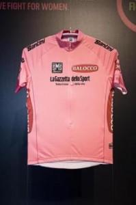 """Medico Giro Italia: """"Doping pericoloso ma non devo denunciare io illecito"""" (LaPresse)"""