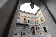 Mediobanca: ispezioni Consob e Guardia di Finanza in sede