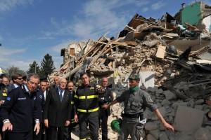 """Fondi terremoto Abruzzo, Procura: """"Truffa. Fatture gonfiate, scuole non sicure"""""""