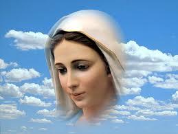 http://ww.blitzquotidiano.it/cronaca-italia/pontifex-radio-maria-livio-fanzaga-madonna-medjugorie-1161928/