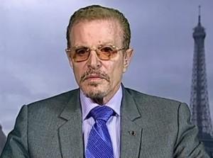 """Ex ministro di Gheddaffi, ricatto sexy a Roma: """"250mila€ o denuncia per stupro"""""""