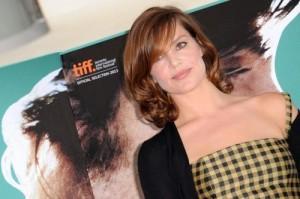 """Micaela Ramazzotti come Scarlett Johansson: voce di """"Samantha"""" in """"Her"""""""