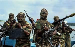 Militanti islamici