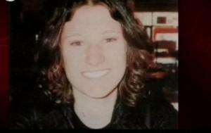 """Omicidio Serena Mollicone, il padre: """"Cercare le prostitute coinvolte"""""""