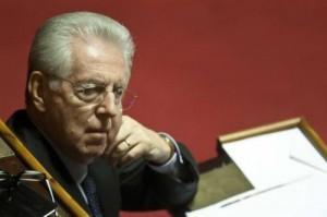 """Renato Brunetta: """"Monti nel governo? Il ritorno dei morti viventi"""""""