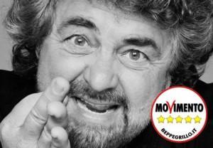 """M5S. Referendum online sul reato di clandestinità. Campanella: """"Stop a Casaleggio"""""""