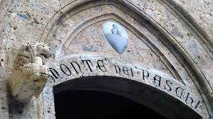 Mps, il 14 gennaio Cda chiave. Profumo via? Banca resta a Siena?