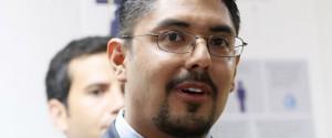 California, messicano clandestino può fare l'avvocato