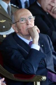 """Vincenzo Di Sarno, detenuto con tumore: """"Napolitano mi dia la pena di morte"""""""