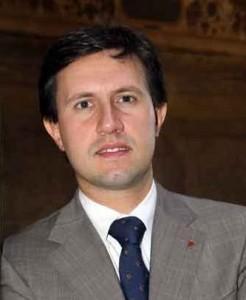 Dario Nardella al posto di Fassina? Violinista, da Torre del Greco a Firenze