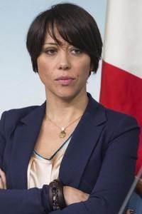 """De Girolamo: """"Linciaggio mediatico, mio mandato nelle mani di Letta"""""""