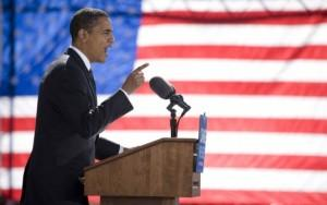 """Obama: """"Contro le diseguaglianze agirò per decreto"""". 2014, svolta decisionista"""
