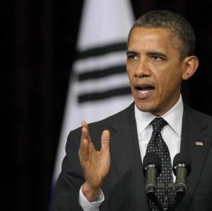 Obama alza il salario minimo: era 7,25 dollari l'ora, diventa 10,10 (8 euro)