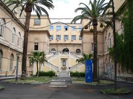 Bartolo Gulino morto in ospedale, il figlio lo scopre 10 giorni dopo