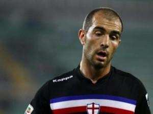Calciomercato Palermo, Enzo Maresca è ufficiale dalla Sampdoria (LaPresse)