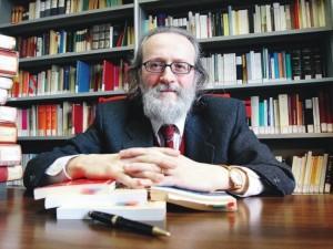 M5S, alcuni parlamentari contro l'ideologo Paolo Becchi