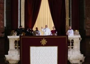 Papa Francesco e i figli dei gay: nessuna apertura alle coppie, amore ai bimbi