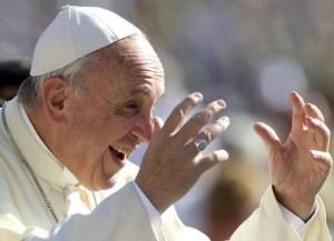 Papa Francesco telefona a Mario Stefanoni: ma lui è troppo malato per rispondere