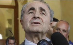 """Sardegna. Arturo Parisi: """"Candidato mai, Barracciu vittima degli anti primarie"""""""